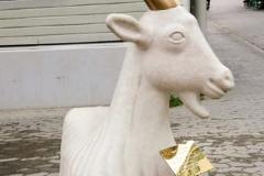 gullspira-staty-fram-m