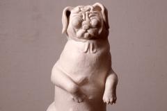 02_Mops_keramik