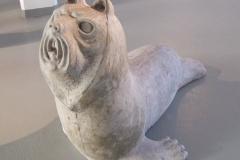 Sjolejonhund