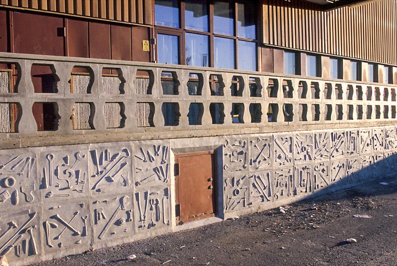 22_Kista_gymnasium_betong-b