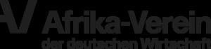 Afrika-Verein-V1