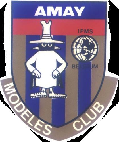 AMAY MODELES CLUB
