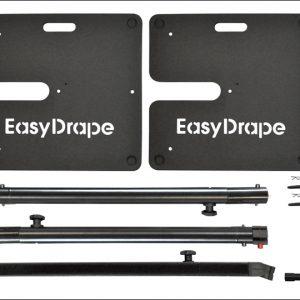 EasyDrape