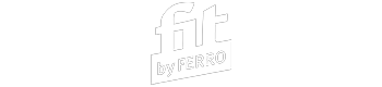 fitbyferro_ambience-experience