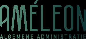 Améleon | Algemene administratie en personeelswerk in Zonhoven