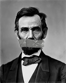 The Slippery Style in American Rhetoric