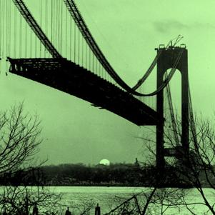 Bridges for Chasms