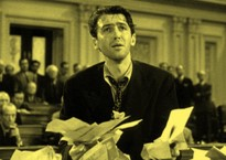 Legislative Burnout