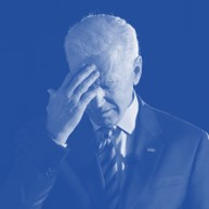 Doh Biden