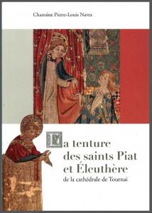 publication_tapisserie Arras