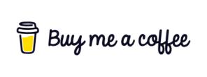 buy-me-coffee-banner