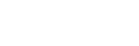 AMS Solutions Logo