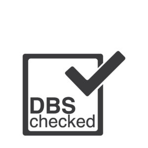 Dbs Checks As Standard