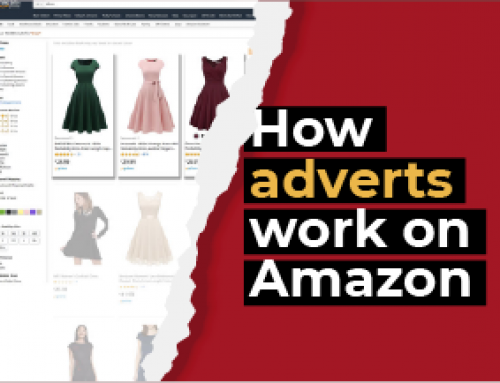 How Does Advertising On Amazon Work (And How To Make It Work Better For You)