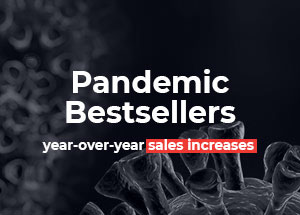 Best products to sell during Covid-19 pandemic
