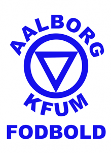 sponsorater kfum logo