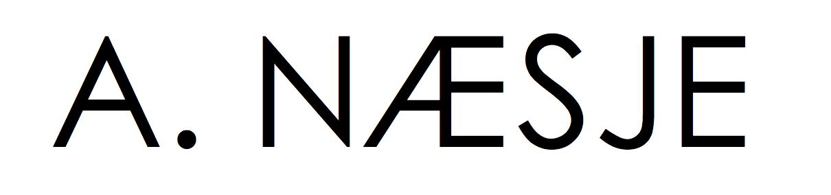 A. Næsje