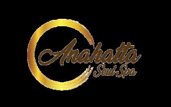 Anahatta Soul Spa