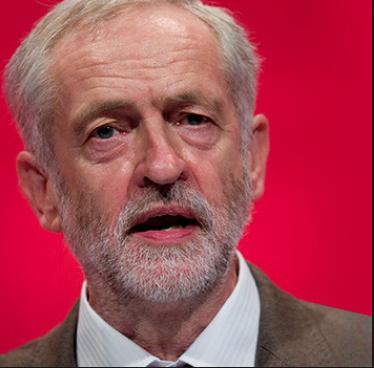 labourleiding-rekent-af-met-corbyn-en-links