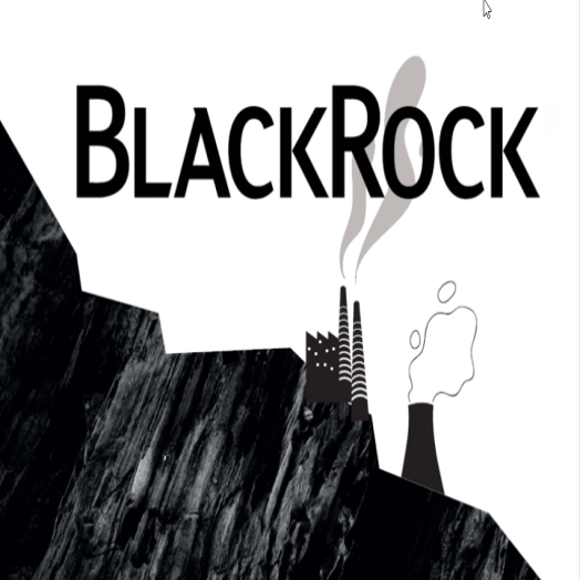 ons-kent--commissie-en-blackrock