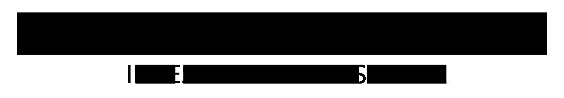 logo-anders1.png