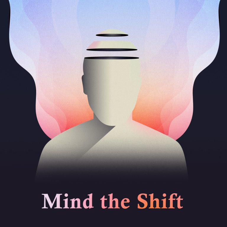 Mind the Shift