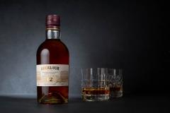 181115_Aberlour-whisky_065-Edit