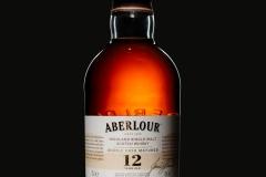 aberlour-final