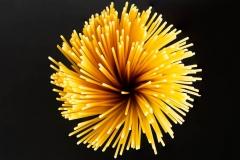 190209_pasta-focus-stack-2_001-Edit