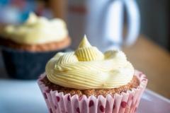 190323_cupcakes_007-Edit