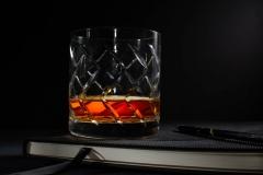 181111_glass_024-Edit