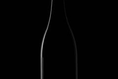 181123_bottle_010
