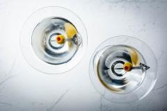 181207_dry-martini_003-Edit