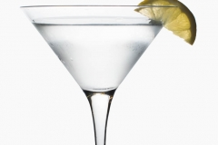 cocktail-019-Edit