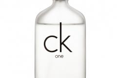 Calvin Klein CK men's perfume. Personal project.