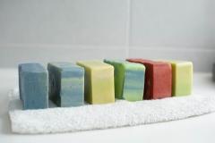 190526_soap_037
