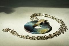 190530_smycken_044-Edit