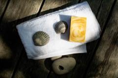 190802_soap_102-Edit