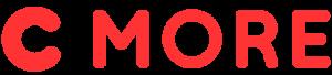 30 dages gratis Cmore - klik her