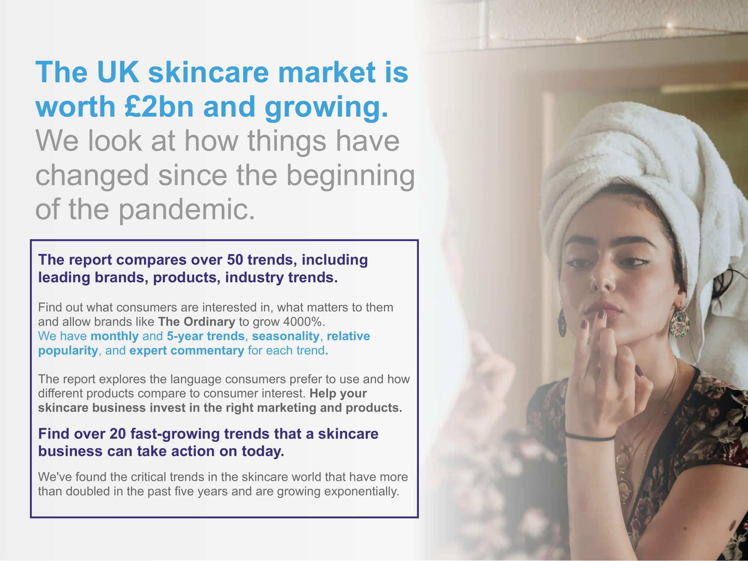 &facts__Skincare_Report (1)-02