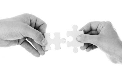 10 Gründe für die Zusammenarbeit mit einer VA