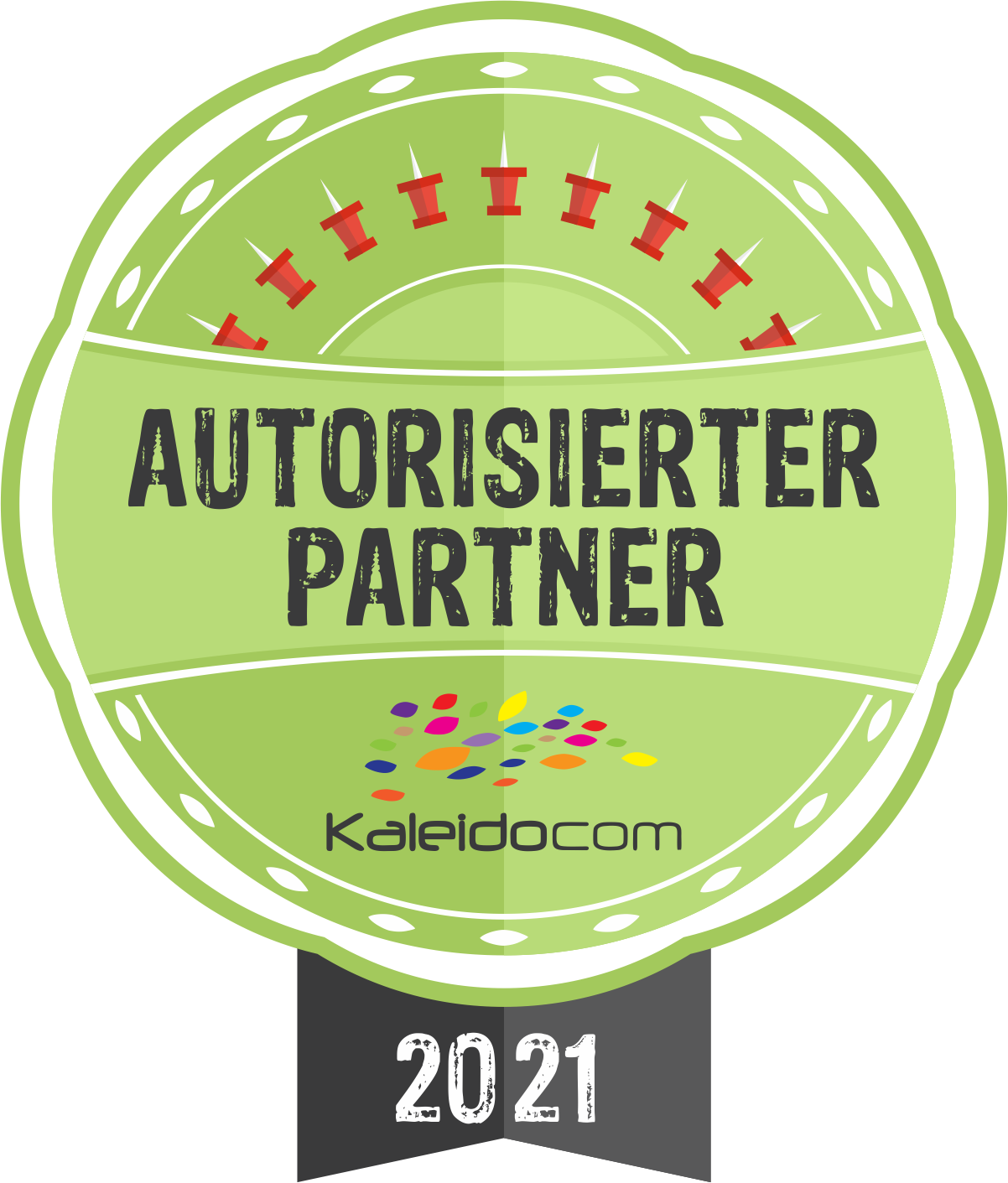 Pinterest virtuelle Assistenz Schweiz autorisierter Partner
