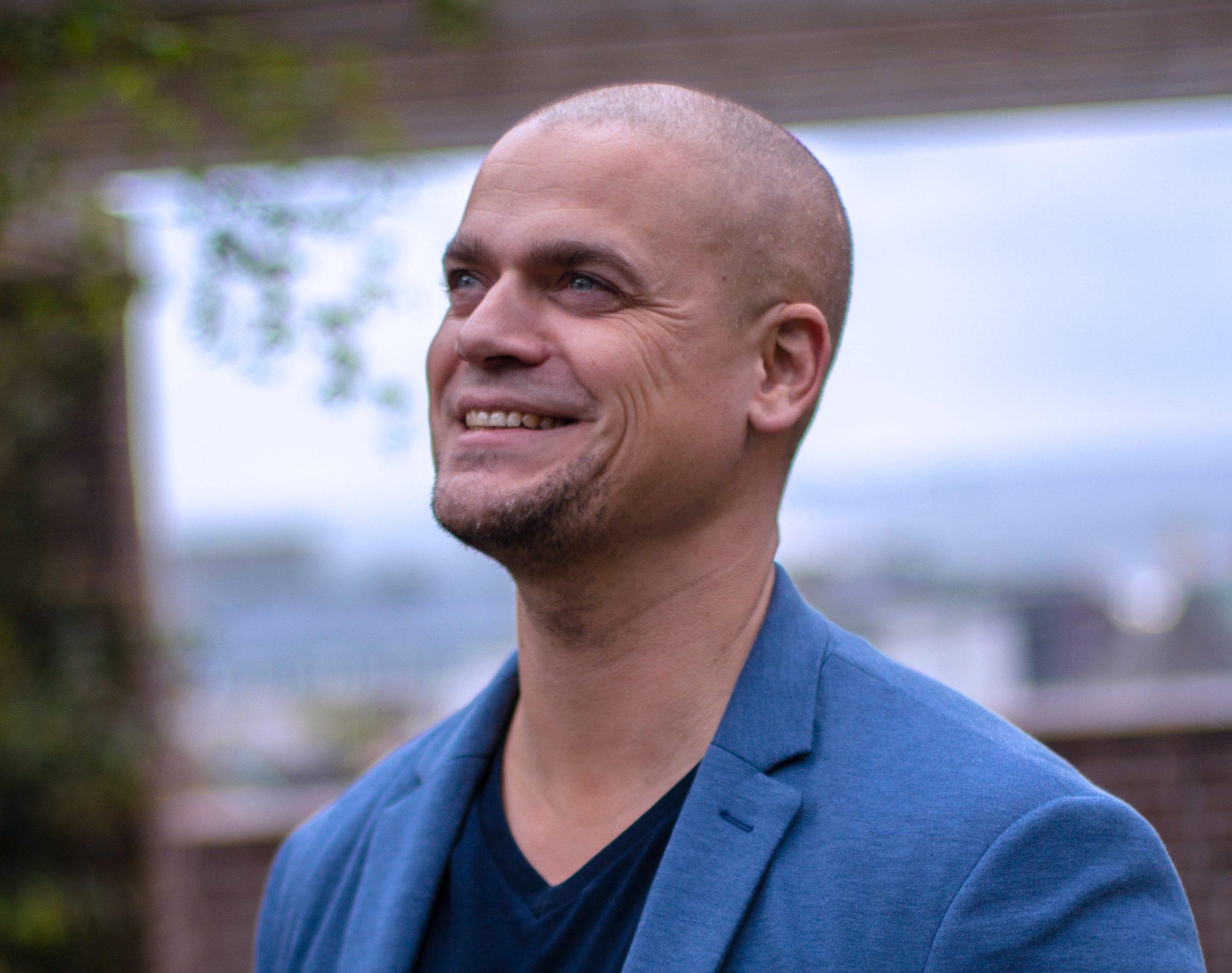 Andreas Bossen