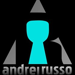 ANDREI RUSSO