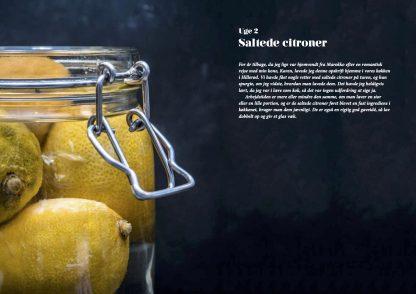 uge 02 saltede citroner