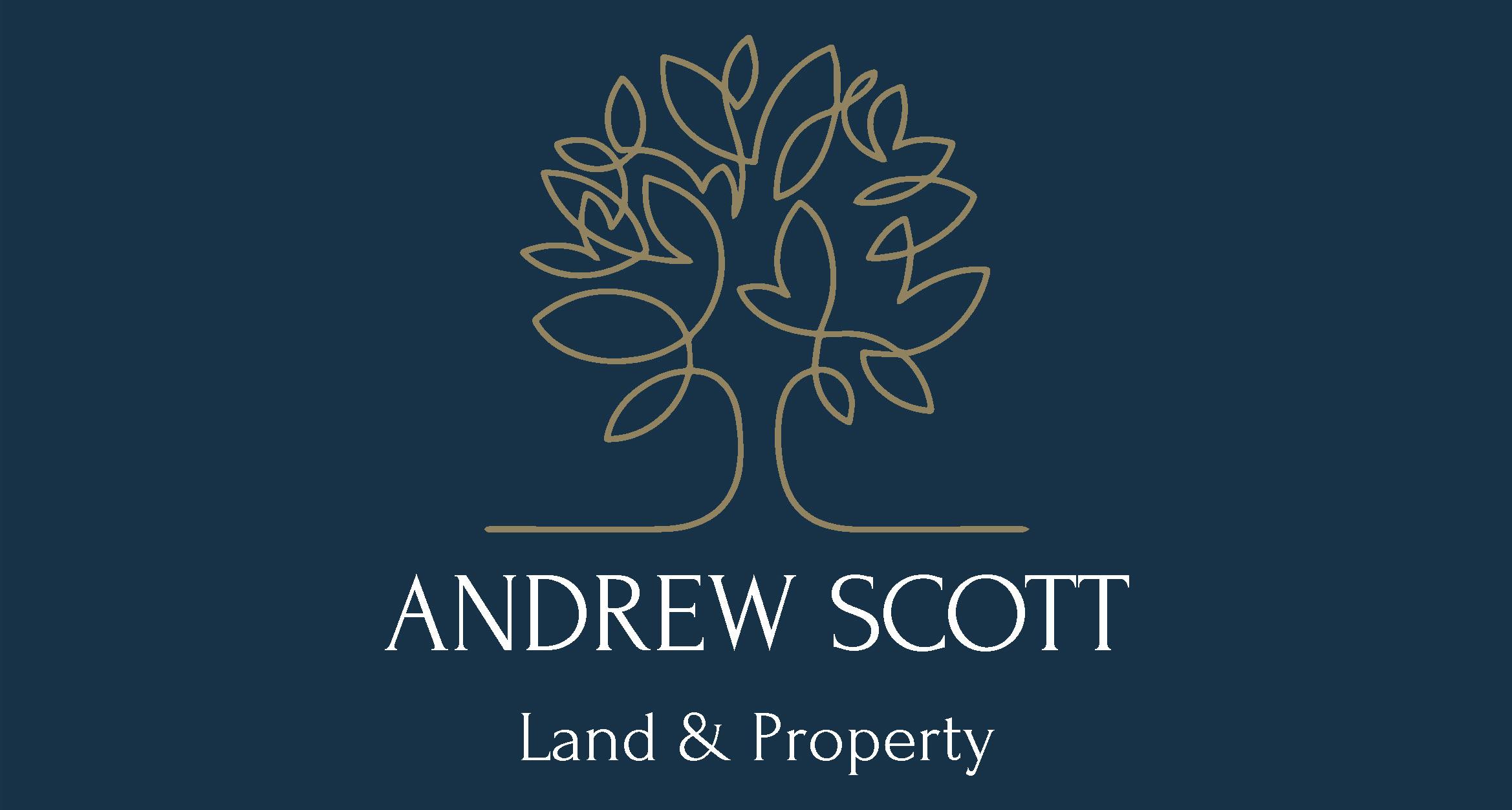 Andrew Scott Land & Property