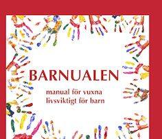 Barnualen