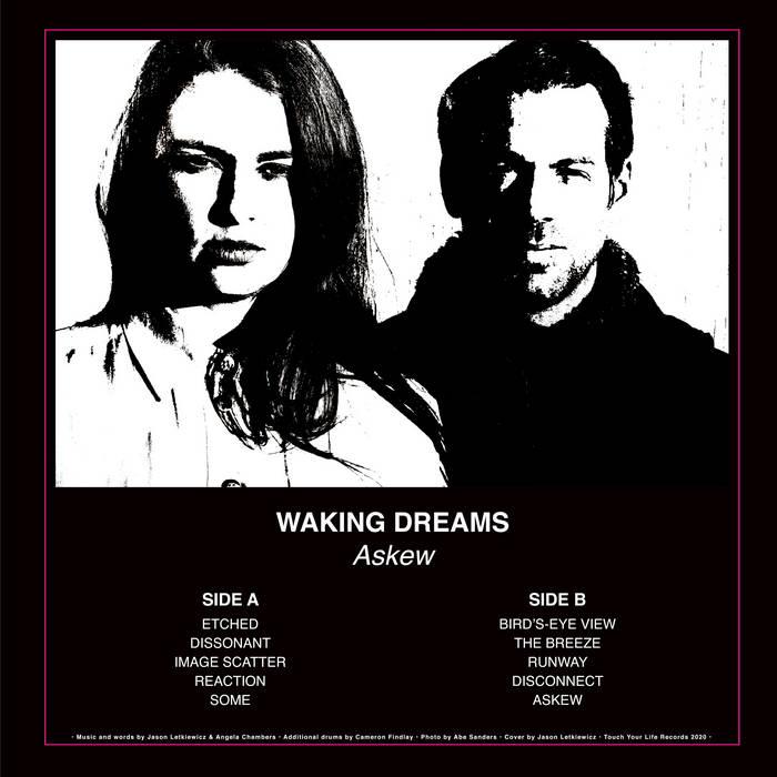 waking-dreams-askew-angela-chambers