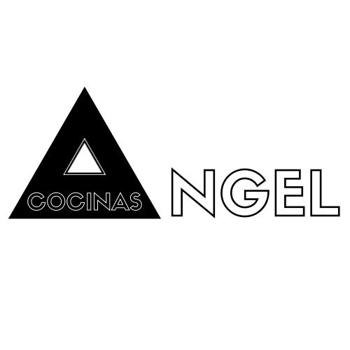 Angel Cocinas