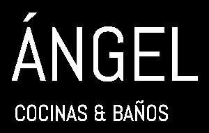 LogoMak LOGO BLANCO